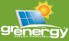 GR Energy
