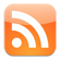feed RSS GR Energy